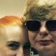 После скандала с внебрачным сыном появились данные о скорой женитьбе Андрея Григорьева-Апполонова