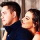 """Экс-возлюбленный Анны Седоковой тайно женился на участнице шоу """"Голос"""" и в 27 лет стал многодетным отцом"""