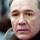 Евгений Леонов-Гладышев до сих пор приходит в себя после «загадочной» и серьезной черепно-мозговой травмы