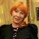 Кира Прошутинская честно рассказала об онкологии, восьми операциях, разводе и дружбе с Аллой Пугачевой