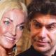 «Я стараюсь не смотреть на то, что сейчас с Настей»: Николай Цискаридзе назвал жизнь Волочковой «большой трагедией»