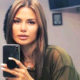 Виктория Боня не на шутку испугала россиян: теледива бесследно исчезла в стране людоедов, страна в панике