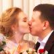 Неожиданный поворот: актеры Сергей Лавыгин и Мария Луговая поженились, появились первые фотографии скромной церемонии