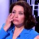 Актриса Екатерина Волкова неизлечимо больна: звезда впервые обнародовала подробности тяжелого диагноза