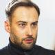 Дмитрия Шепелева уличили в бессовестном обмане: пострадавший бизнесмен требует солидной компенсации ущерба