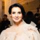 Кардинально изменившуюся внешне Екатерину Стриженову не узнали даже близкие друзья: «Алла Борисовна, ни дать ни взять!»