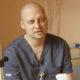 Прощальное письмо Андрея Павленко: врач-онколог два года боролся с раком, но болезнь не оставила шанса