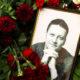 Россияне простились с Андреем Павленко, хирургом-онкологом из Санкт-Петербурга, скончавшемся от рака