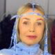 Наталья Андрейченко пропала в Мексике: она не выходит на связь больше суток, близкие актрисы бьют тревогу