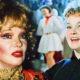 """Приятный сюрприз от """"Дома-2"""": компьютерный образ Людмилы Гурченко будет вести костюмированное реалити-шоу от создателей"""