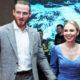 Иван Телегин и Пелагея снова вместе: пара тепло обнялась на дне рождения дочери, поклонники уже говорят о воссоединении