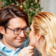 «Мечты сбываются»: жена Андрея Малахова удивила россиян заявлением о второй долгожданной беременности