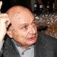Сына Михаила Жванецкого жестоко избили и ограбили в столице: журналистам удалось выяснить подробности