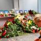 """""""Работа, я тебя люблю"""": члены экипажа потерпевшего катастрофу «Боинг-737» были опытными профессионалами"""