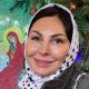 Уголовное дело против актрисы Натальи Бочкаревой прекращено: звезда будет помогать наркозависимым
