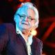 «Совсем старенький стал»: появились свежие снимки страдающего от сильных болей легендарного Юрия Антонова