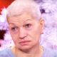 Пока жена восстанавливается после больницы Гоген Солнцев нашел новую пенсионерку и улетел с ней в Таиланд