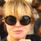21-летняя модель выпала из окна квартиры внука Никиты Михалкова: девушка в реанимации с тяжелыми травмами