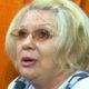 """К 80-летней актрисе Галине Польских вызвали бригаду """"скорой помощи"""": появились эксклюзивные подробности"""