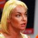 Анастасия Волочкова яростно борется за пенсию в Большом театре, который ей задолжал денежных средств за 6 лет