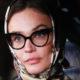 «Заявляю как на духу — инопланетяне украли меня!»: Алена Водонаева удивила россиян неожиданным признанием