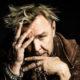 «Что с ним?! Он так постарел»: внешний вид 60-летнего Гарика Сукачева, легенды российского рока, огорчил фанатов