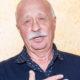 «Куда делись мои деньги?»: Леонид Якубович возмущен размером своей мизерной пенсии за 60-летний стаж работы