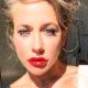 Юлия Барановская огорчила переменой внешности: телеведущая стала блондинкой и заговорила о скорой свадьбе