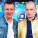 Экс-участник «ДОМа-2» Венцеслав Венгржановский вновь женится: долгожданная свадьба состоится уже скоро