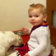 Дочь Леры Кудрявцевой поражает россиян сообразительностью: воспитанием малышки занялся известный педагог