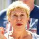 Фиктивный брак: выяснились неожиданные подробности 30-летнего союза Любови Успенской и Александра Плаксина