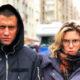 Павел Прилучный и Агата Муцениеце разводятся после 10 лет отношений: актеры официально подтвердили расставание