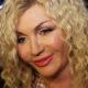 «Проблемы, как у Жанны Фриске»: певица Ирина Билык рассказала, почему ей пришлось родить сына от суррогатной матери
