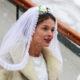 Актриса Светлана Иванова вышла замуж за известного режиссера: многолетний роман завершился законным браком
