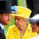 У принца Гарри и Меган Маркл новые проблемы: супруги публично оскорбили королеву, выступив с резким заявлением