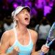 """""""Теннис, прощай!"""": бывшая первая ракетка мира Мария Шарапова объявила о завершении спортивной карьеры"""