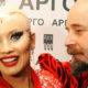 Вышла замуж за шеф-повара: ради своей свадьбы Лена Ленина остригла волосы и нарядилась в платье за 10 миллионов