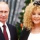Самый обеспеченный пенсионер в российском шоу-бизнесе: назван артист, чья пенсия больше, чем у Пугачевой