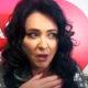 «Закашлялась и кирдык»: у Милявской случился сильный приступ, который внезапно прервал интервью и встревожил прессу