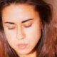 Дочери Успенской нужна экстренная помощь: россияне считают, что Татьяне место в специализированной клинике