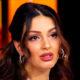 Оксана Воеводина была не единственной женой: королева красоты рассказала всю правду о короле Малайзии