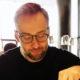 """Дмитрий Шепелев больше не работает на Первом канале: """"Пути расходятся. Непростой выбор, сделанный по обоюдному согласию!"""""""