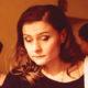 """""""Старость – это современный тренд"""": 46-летняя Мария Голубкина показала морщинистое лицо без ботокса и филлеров"""