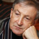 Семен Альтов спал в эмалированном тазу и месяцами наблюдал за девушками: сатирик сделал откровенное признание
