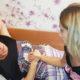 «Все не очень хорошо»: состояние матери Карины Мишулиной резко ухудшилось после разборок с Тимуром Еремеевым