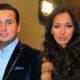 Продюсер Макс Фадеев вступился за Алсу, которая призналась в покупке голосов ради победы дочери