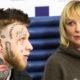 Без единой татуировки на лице: обновленный сын актрисы Елены Яковлевой превратился в писаного красавца