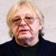 Советский миллионер: Юрий Антонов рассказал о своей зарплате в СССР и разнес в пух и прах современных певцов