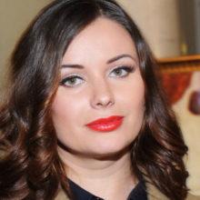 Оксана Федорова набрала лишний вес: фанаты заподозрили третью беременность, а хейтеры опустились до оскорблений