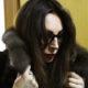 У актрисы Натальи Бочкаревой снова проблемы с законом: звезда сериала «Счастливы вместе» до сих пор не оплатила штраф